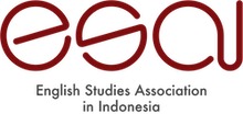 Image result for esai indonesia logo